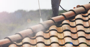 Seek Out Professionals for Your Naples-Area Pressure Washing